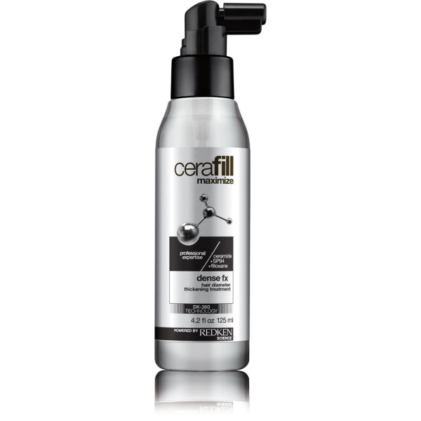 Спрей Cerafill Maximize Dense FX, 125 ml.