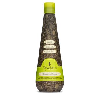 Восстанавливающий шампунь Macadamia Natural Oil Rejuvenating Shampoo