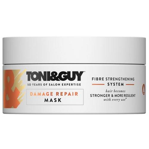 Toni&Guy Damage Repair Mask