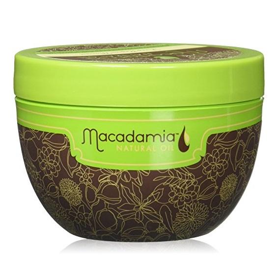 Восстанавливающая маска Macadamia Natural Oil Deep Repair Masque