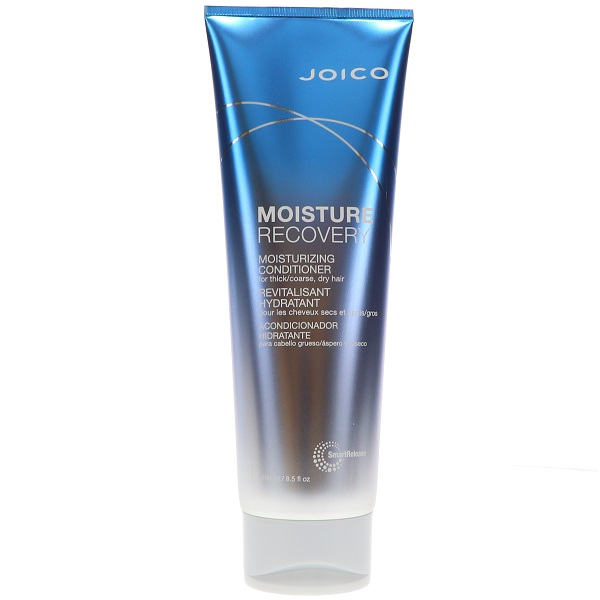 Joico Moisture Recovery Conditioner for Dry Hair 250 ml