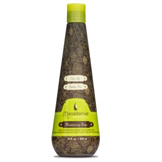 Увлажняющий кондиционер Macadamia Natural Oil Moisturizing Rinse