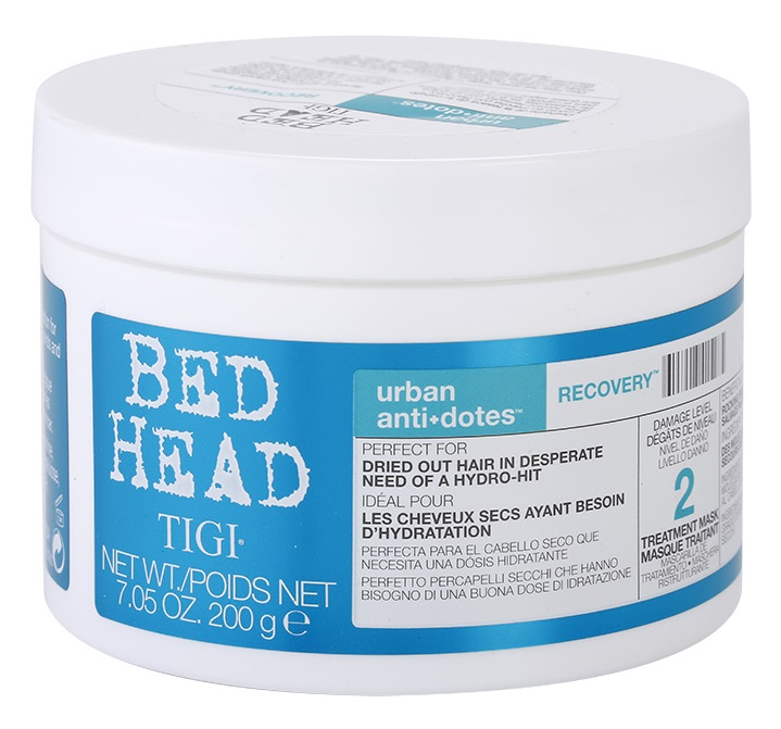 TIGI Bed Head Urban Antidotes Recovery