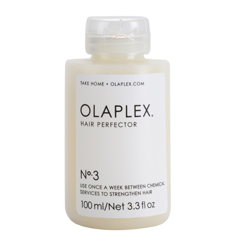 Маска Olaplex Hair Perfector No.3, 100 ml.