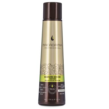 Питательный увлажняющий кондиционер для волос Macadamia Professional Nourishing Moisture Conditioner