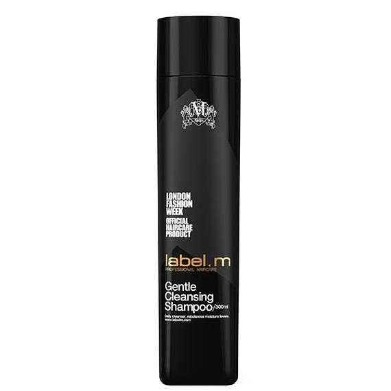 Шампунь «Мягкое Очищение» Label.m Gentle Cleansing Shampoo