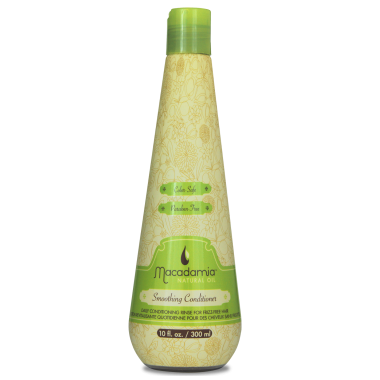 Macadamia Natural Oil Smoothing Conditioner 300 ml