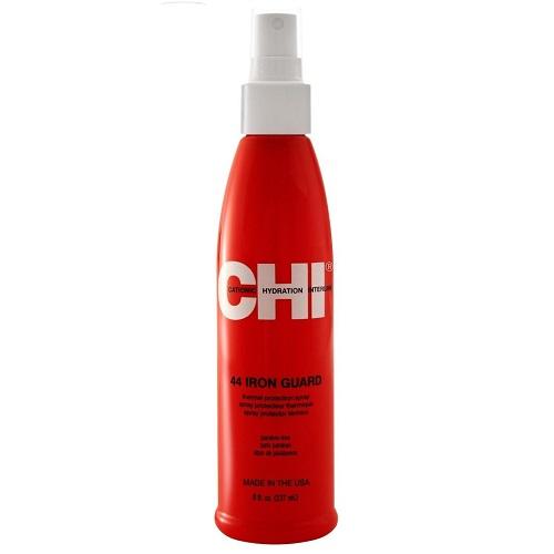 Термозащитный спрей для волос CHI 44 Iron Guard Thermal Protection Spray