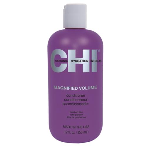 Кондиционер для увеличения объема CHI Magnified Volume Conditioner