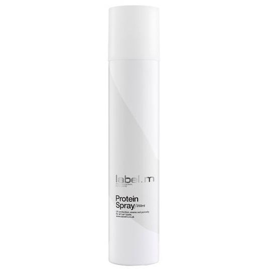 Спрей «Протеиновый» Label.m Create Professional Haircare Proteine Spray