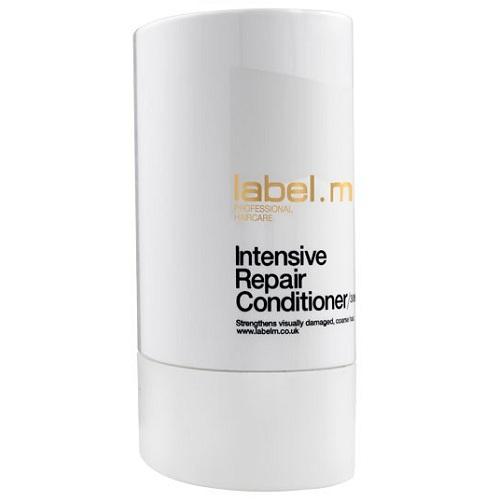 Кондиционер «Интенсивное Восстановление» Label.m Intensive Repair Conditioner
