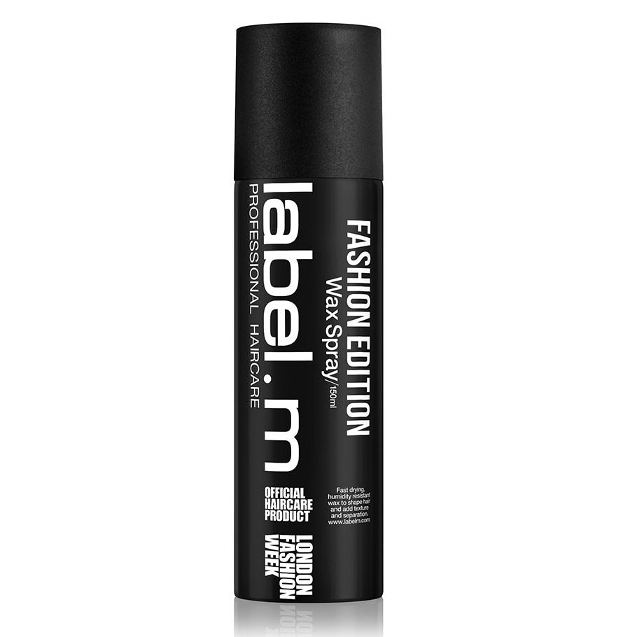 Воск-спрей Label.m Wax Spray 150 ml.