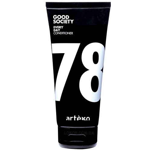 Кондиционер ежедневный Artego Good Society Every Day Conditioner #78