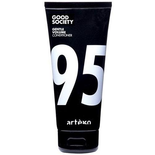 Кондиционер для объема Artego Good Society Gentle Volume Conditioner #95