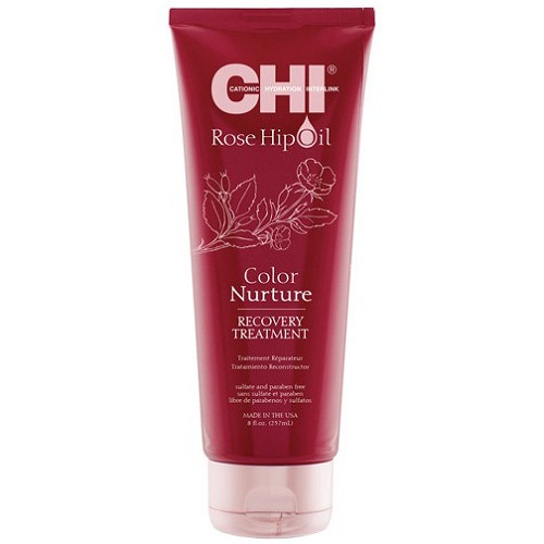 CHI Rose Hip Recovery Treatment