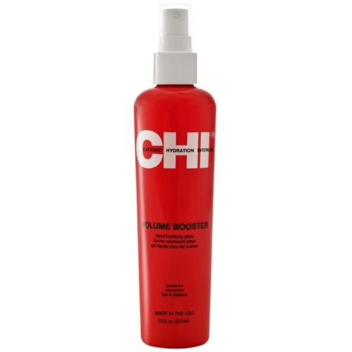 Спрей для объема CHI Volume Booster 237 ml.