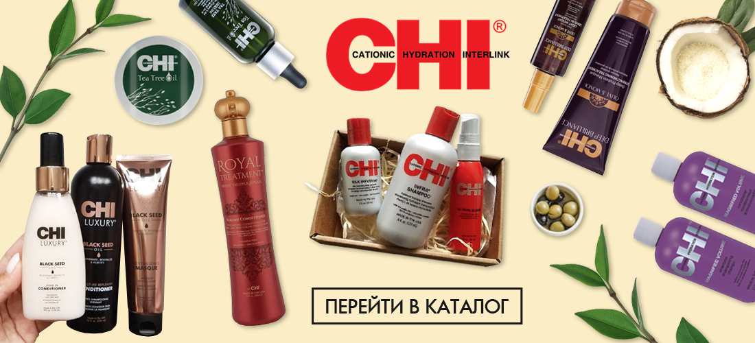 CHI-banner4