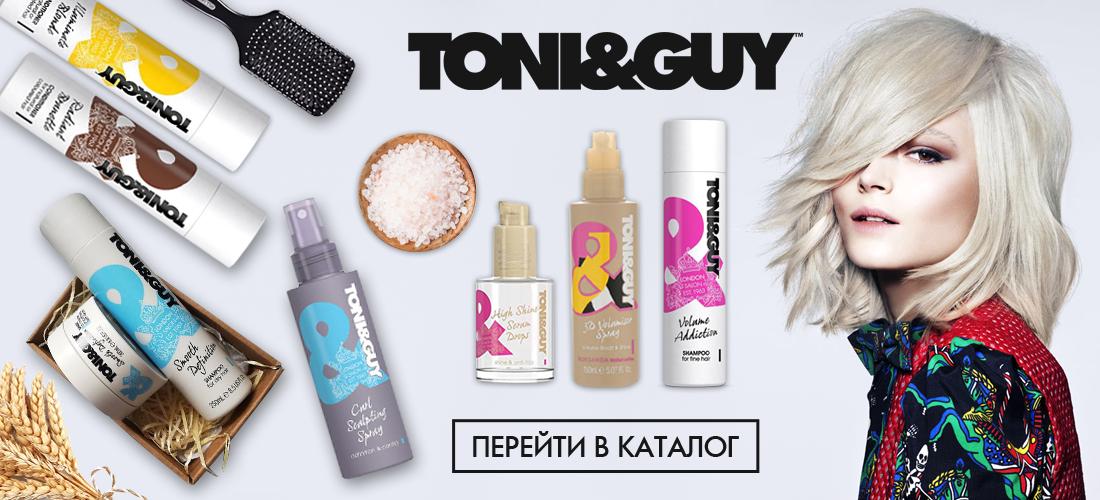 Toni&Guy-banner