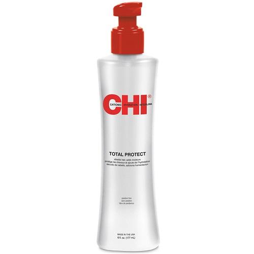 Термозащитный лосьон CHI Total Protect Defense Lotion