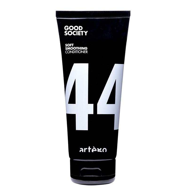 Artego Good Society Soft Smoothing '44 Conditioner