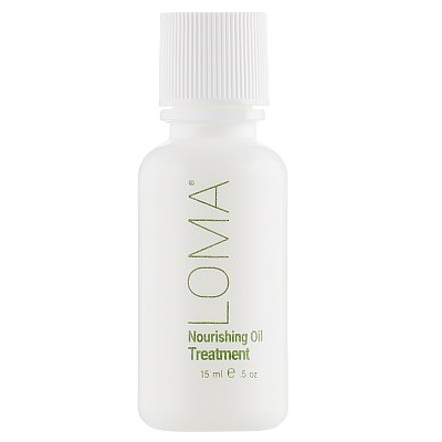 Loma Nourishing Oil Treatment 15