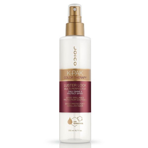 Joico K-Pak Color Color Therapy Multi-Perfector Spray 200 ml