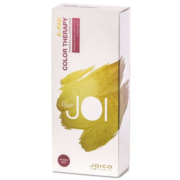 Joico K-Pak Color Therapy 727