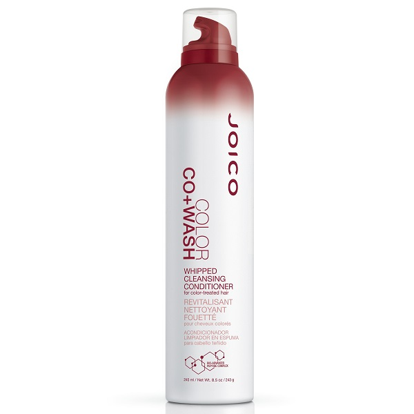 Joico Color Co+Wash