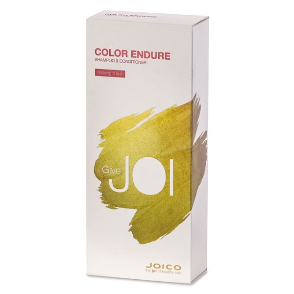 Joico Color Endure Gift Pack