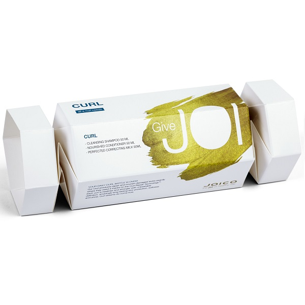 Joico Cracker Curl