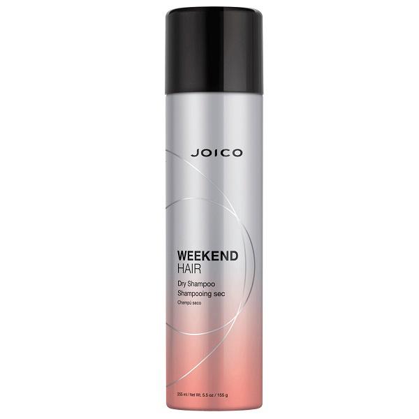 Joico Weekend Hair Dry Shampoo 255 ml