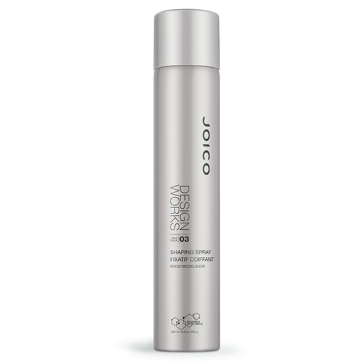 JoicoStyle & Finish Design Works Shaping Spray