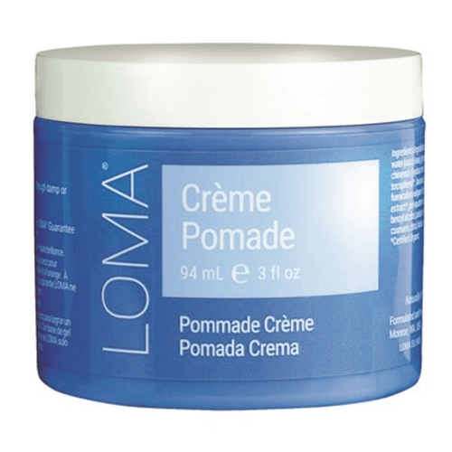 Loma Creme Pomade