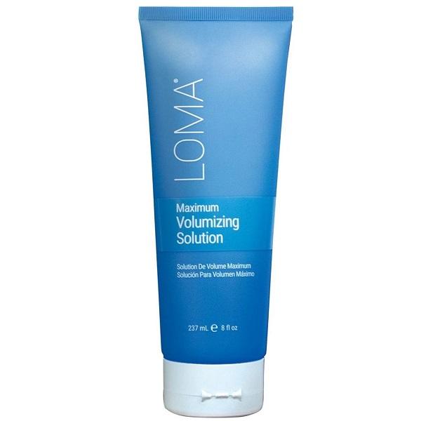 Loma Maximum Volumizing Solution 237 ml