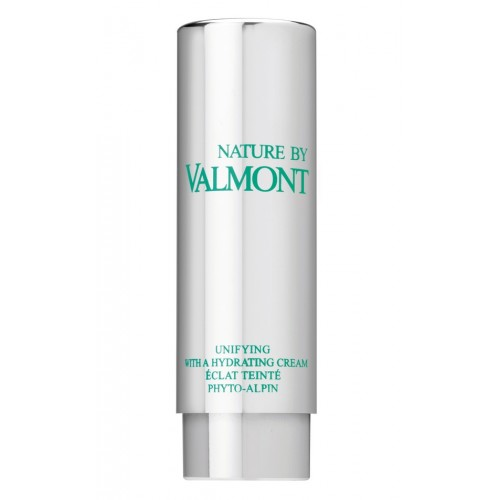 Valmont Unifying with Hydrating Cream