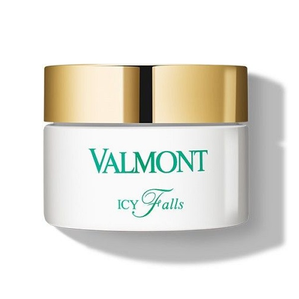 valmont-icy-falls-200ml