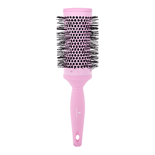 Blow Out Brush Lee Stafford Blow Out Brush
