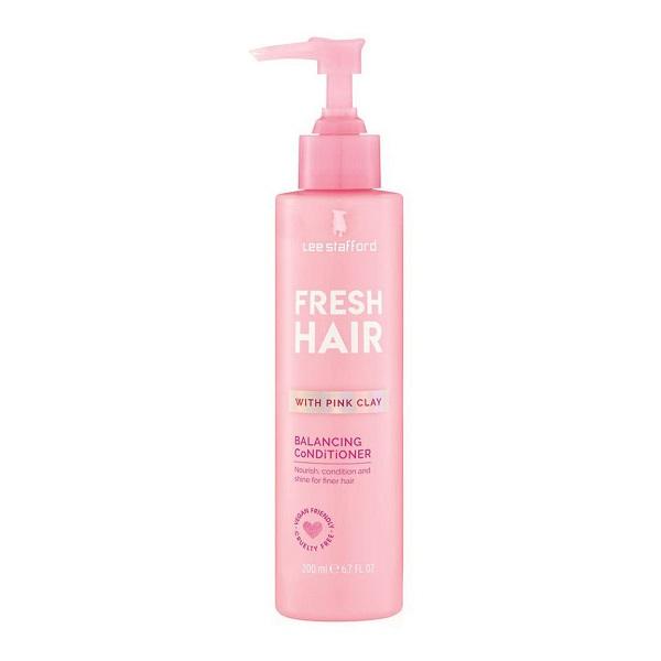 Lee Stafford Fresh Hair Balancing Conditioner