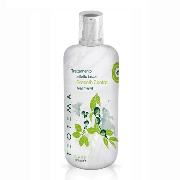 Teotema Care Smoothing Fluid