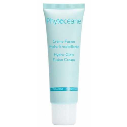 Phytoceane Hydra-Glow Fusion Cream-500×500