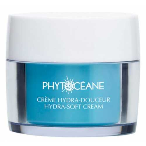 Phytoceane Hydra-Soft Cream-500×500
