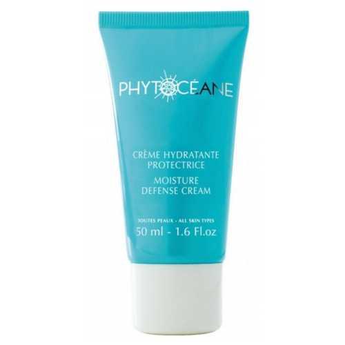 Phytoceane Moisture Defense Cream-500×500