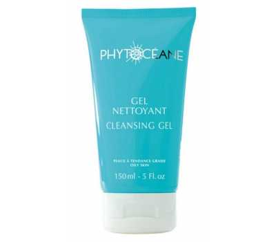 Phytoceane Refreshing Cleansing Gel-400×350