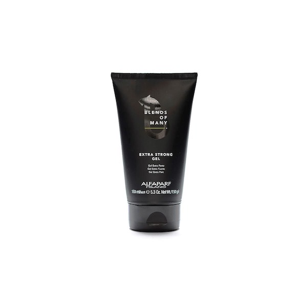 ALFAPARF milano Blends of Many Extra Strong Gel