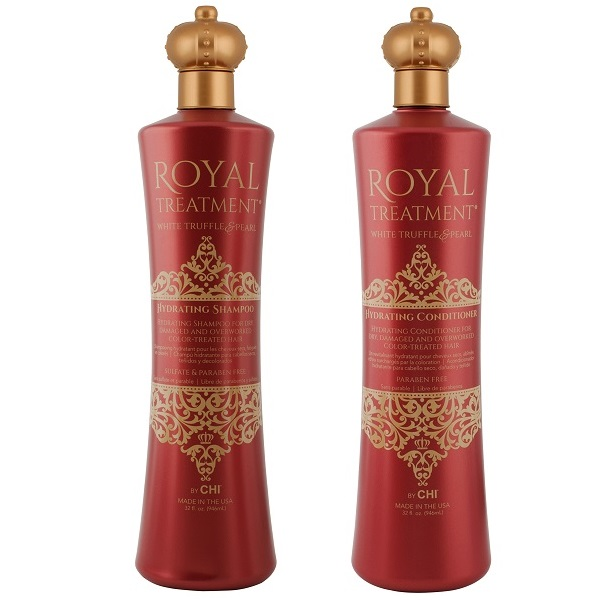 CHI-Royal-Treatment-Hydrating-Duo-946