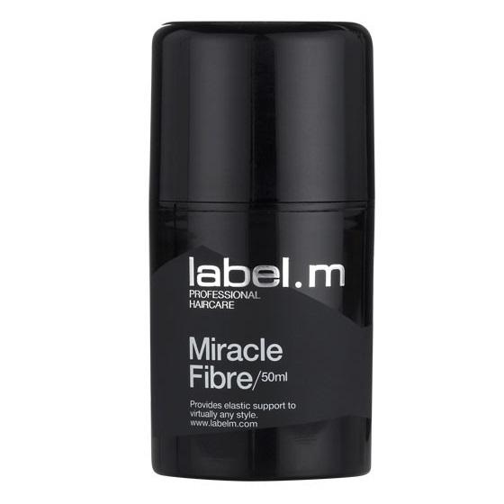 Label.m Miracle Fibre