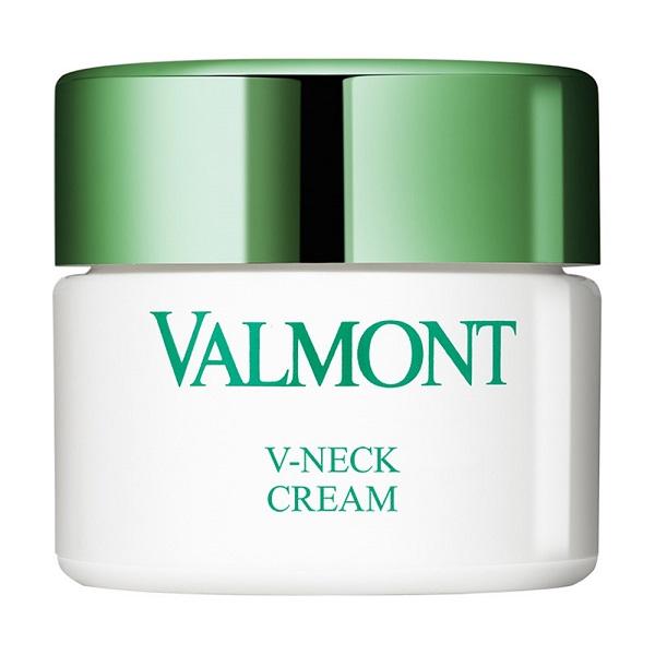 Valmont V-Neck Cream