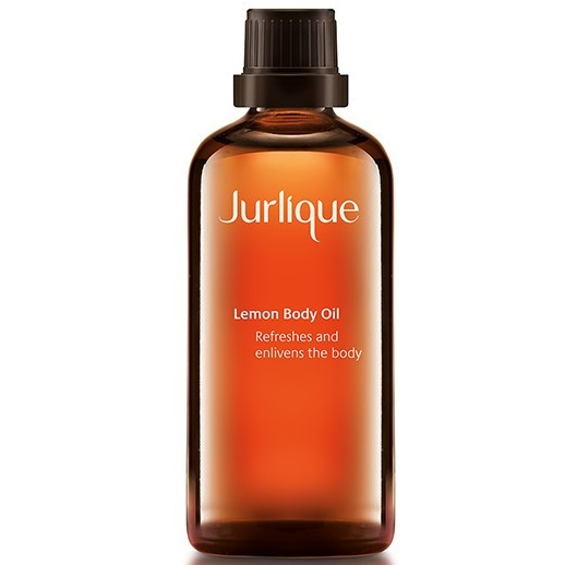 Jurlique Lemon Body Oil