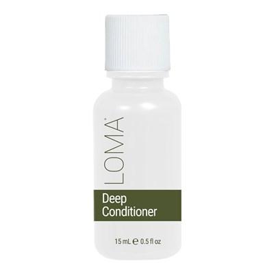 Loma Deep Conditioner 15 ml