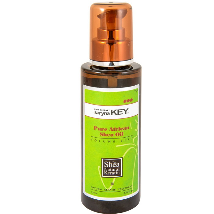Saryna Key Volume Lift Oil Treatment 110 ml